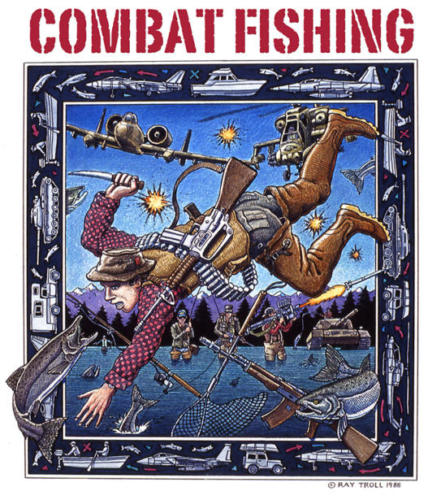 CombatFishingSmall copy